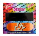 Finga SLIM Design 2014 - WIDE