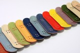 WOODGUEST Fingerboard