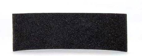 Big Construction for your fingerboard - BC FoamTape SLIM Big Construction